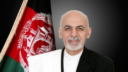 President_Ashraf_Ghani_Ahmadzai