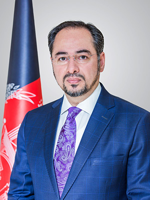 foreign-minister-bio-photo